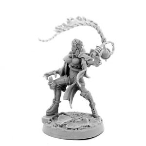 Emperor-Sisters-Sororita-with-Fire-Battle-Whip-Wargame-Exclusive-WE-BS-038