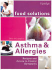 Asthma and Allergies by Chris McLaughlin (Hardback, 2000)