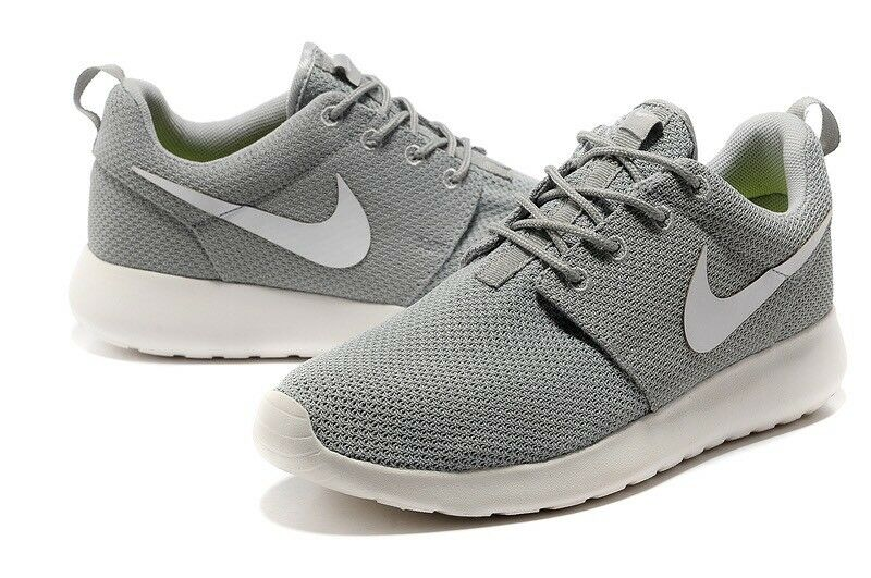 nike roshe one men 10.5  Cheap and fashionable