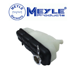 For Coolant Reservoir Radiator Overflow Expansion Tank For Mercedes cL G S CLAss