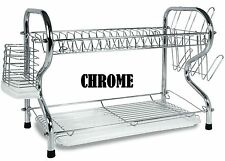 Charming Best Dish Rack And Drainboard Set Advantage System Kitchenaid Drying  Drainers