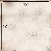 Coem Ceramiche Bricklane Floor Wall Tile Intonaco 12 X 12 Made In Italy