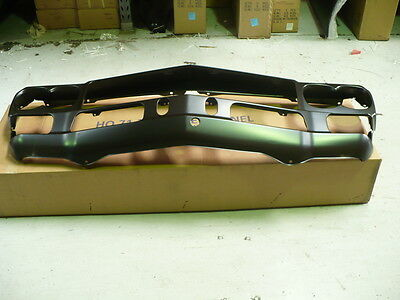 Holden HQ 71-74 Twin Headlight Nose Panel Front Apron Header