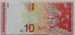 RM10-Zeti-sign-Note-without-security-thread-EJ-2943707