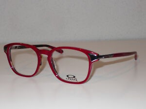 Montatura Per Occhiali Nuova New Eyeframe Web Outlet -50% h7gfUd