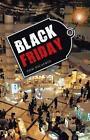 Black Friday by Tom Dicarpio, Tom DiCaprio (Paperback / softback, 2013)