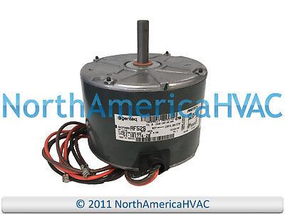 Rheem Ruud Weather King Corsaire 1//3 HP 230v Condenser Fan Motor  51-100998-25