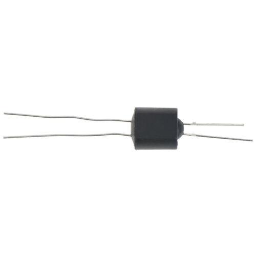 1Pcs VTL5C3 xvive audio opto-coupler hi TBO