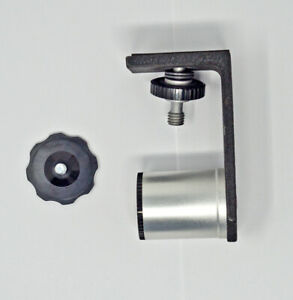 Sinar-Universal-Camera-Holder-519-11-Mount-Cameras-on-Sinar-Rail
