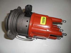 VAUXHALL-Astra-Belmont-Cavalier-1-6-DISTRIBUTOR-Verteiler-Bosch-0-237-521-018