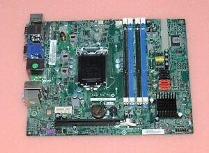Acer Veriton X6610G AMD Display Download Driver