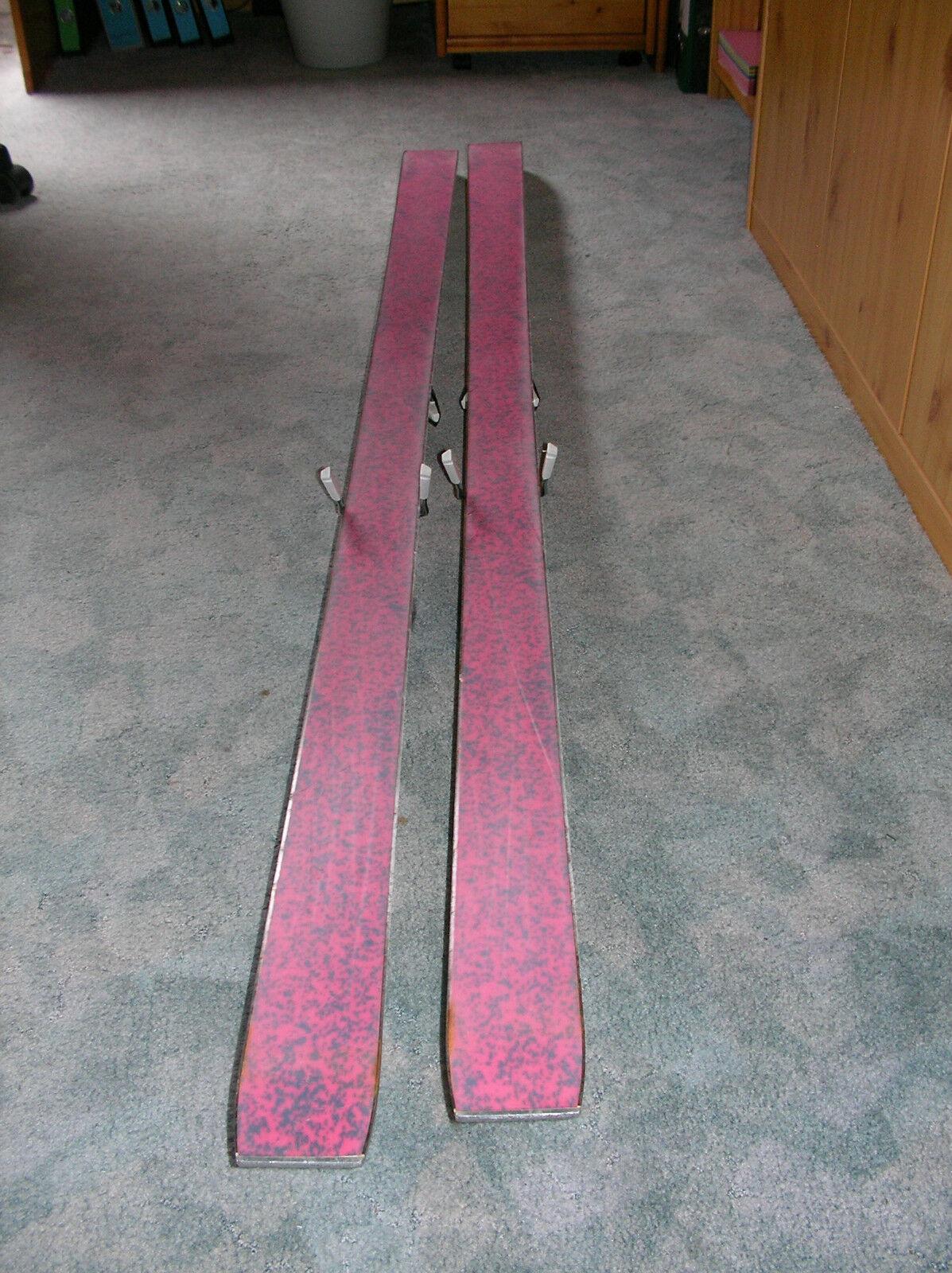 Ski von Blizzard Modell Modell Modell Quattro 8b33d2
