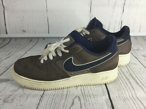 Details about NIKE AIR FORCE 1 LOW