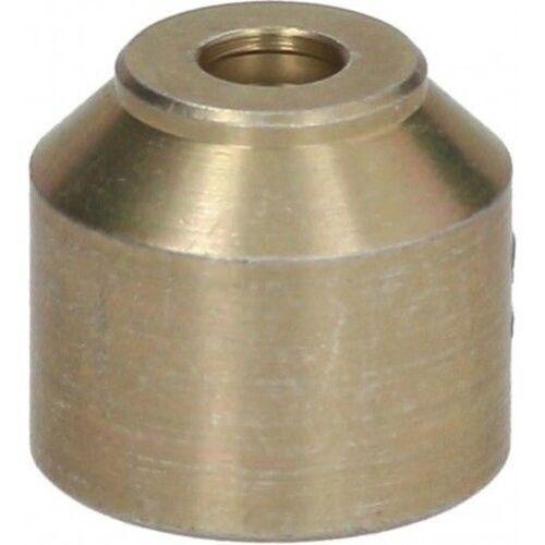 Düse für Ø-pilot 0,35 mm Code 3020541 5 Stück