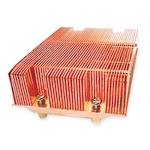 Dynatron 1.5U Passive CPU Cooler for Intel socket 771 H43G