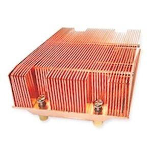 Dynatron-1-5U-Passive-CPU-Cooler-for-Intel-socket-771-H43G