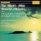 Worlds Most Beautiful Melodies von McCann,Sellers Engineering Band (1991)
