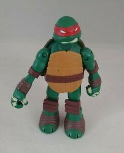 2013-Teenage-Mutant-Ninja-Turtles-Teenage-Mutant-Ninja-Turtles-Battle-Shell-Raphael-Figurine