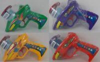 Mini Toy shooting Gun with Foam Disc