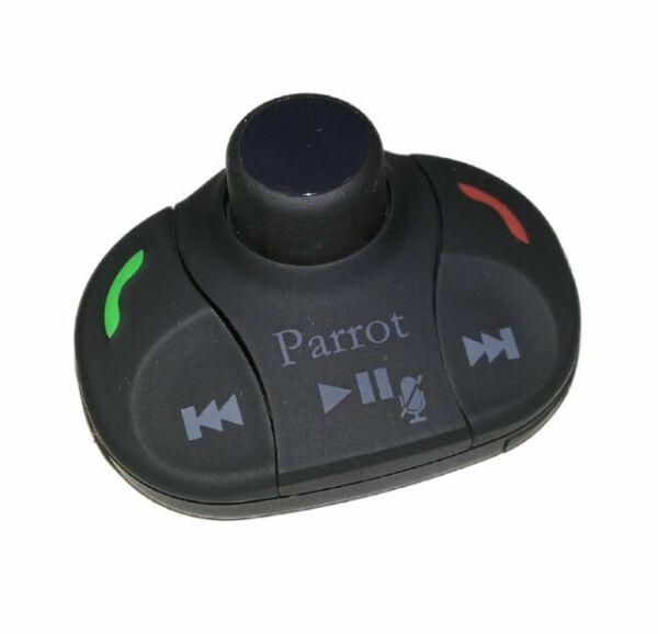 Parrot Remote Control Turn Knob Button Dial for MKi9000 MKi9100 MKi9200 Genuine