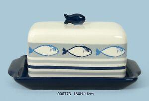 Keramik-Butterdose-Butterschale-von-Efya-deco-France-Nerea