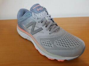 Summer Fog Women's Running Shoes