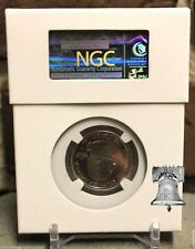 LIGHTHOUSE Intercept Ibsl1 Graded PCGS NGC X10 Coin Slab Storage Covers US Gold