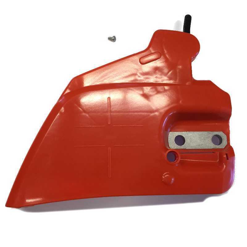 Motosierra Echo OEM Freno de Cadena C032000281 C032000280 P021017220 P021046210