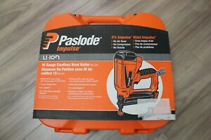 Paslode-903700-IMLi200-Lithium-Ion-18-Gauge-Cordless-Finish-Nailer