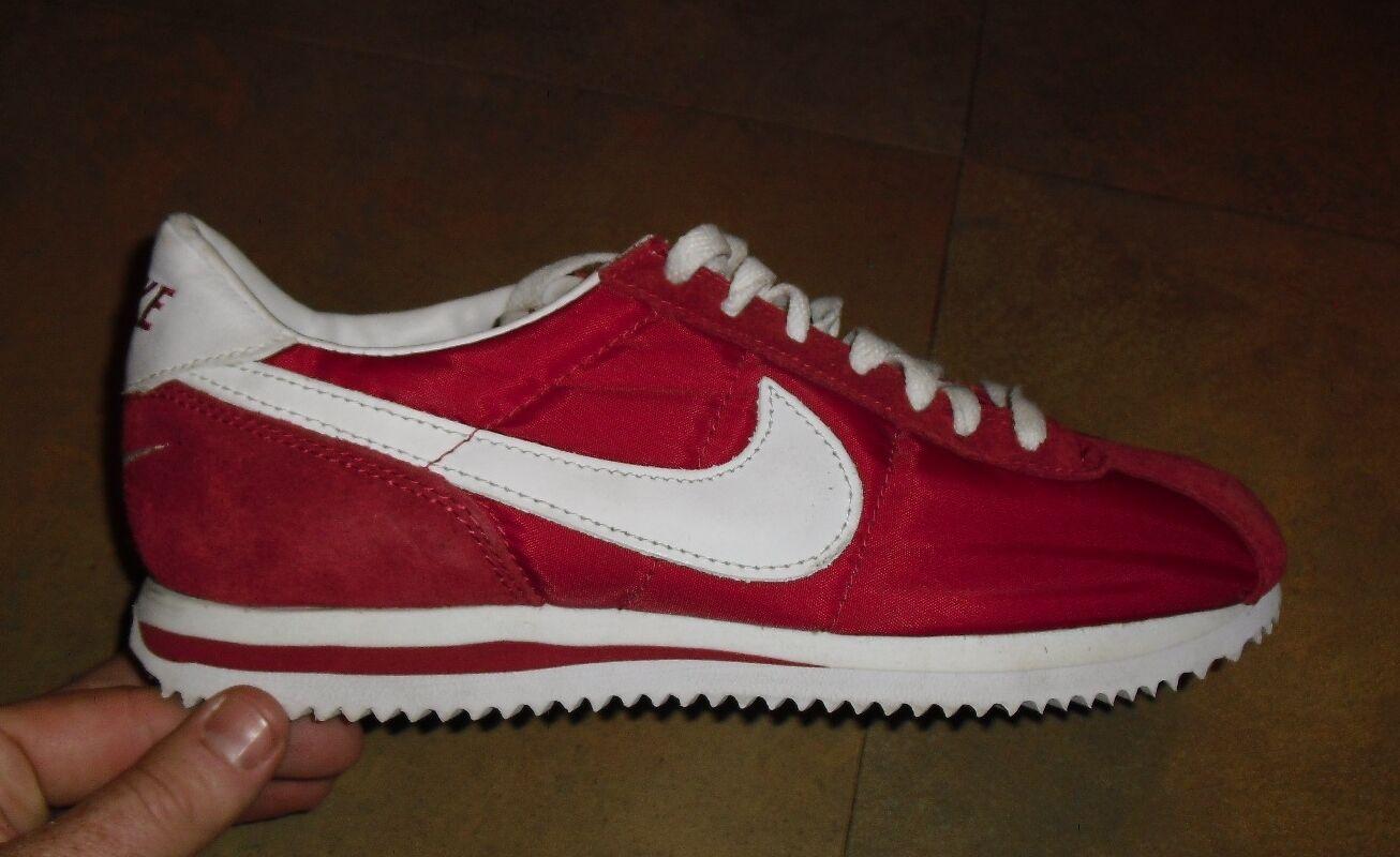Nike 90 zapatos vintage de reducción de especial precio especial de por tiempo limitado 983b4e