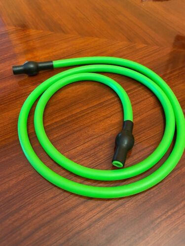 Resistance Band for Gorilla Bow 15 lb Green Resistance Bands Free Shipping