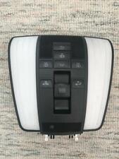 Mercedes Benz W205 C-Class 15-18 Interior LED Reading Light A0009064306