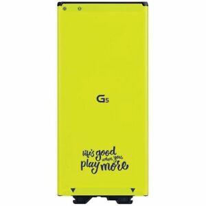 OEM-Battery-BL-42D1F-2800mAh-For-LG-G5-Models-H820-H830-H850-LS992-VS987-US992