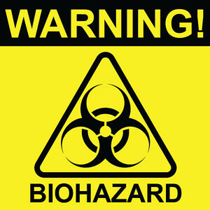 Warning-Biohazard-Sign-8-034-x-8-034