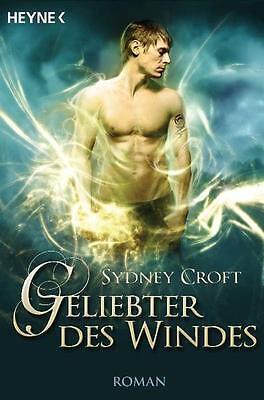 1 von 1 - Geliebter des Windes von Sydney Croft