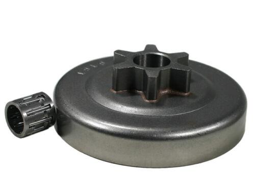 Ritzel Chain sprocket 3//8 6Z passend für Stihl 020 MS 200 T 020T MS200T