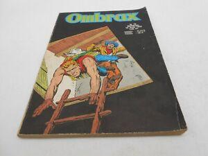 OMBRAX-MENSUEL-NUMERO-79-EDIT-LUG-1972