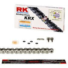 Kettenkit DID VX X-Ring G/&B Honda XRV 750 Africa Twin RD07 93-03 NIET