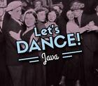 Lets Dance!/Java von Joss Baselli,Freddy Balta,Deprince (2016)