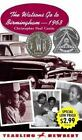 The Watsons Go to Birmingham 1963 by Christopher Paul Curtis (1999, Paperback)