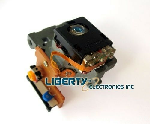 SPU3111 Original New Laser Lens JVC Optical Pickup