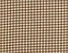 "Ikea ROSALI Prickig Gingham Pots Pink  Euro Pillowcase Pillow Sham 26 x 26/"" NEW"