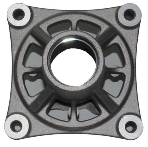 8 Mounting Bolts Included Compatible With 174358 532174358 2 Spindle Housing