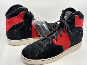 huge discount 80dc5 72b23 Image is loading Nike-Men-039-s-Air-Jordan-Westbrook-0-