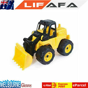 Children-Dolu-Meaga-Loader-With-Front-Loader-For-Outdoor-Activity-Kids-Xmas-Gift
