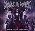 Darkly,Darkly,Venus Aversa von Cradle Of Filth (2010)