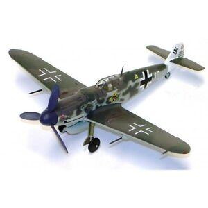 Witty-Alas-Wtw72-003-04-1-72-Ww2-Luftwaffe-Messerschmitt-Bf109g-6-Grislawski