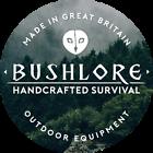 bushlore