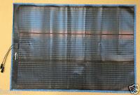 Unisolar Peel Stick 136w Flexible Solar Panels Home Solar
