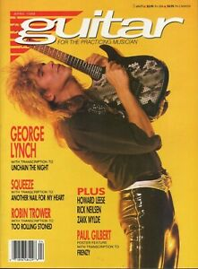 1988-April-Guitar-for-the-Practicing-Musician-Vintage-Magazine